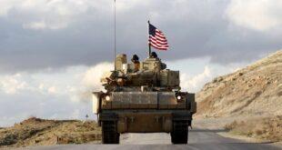 محاكمة رقيب أمريكي على خلفية اشتباك مع الجيش السوري