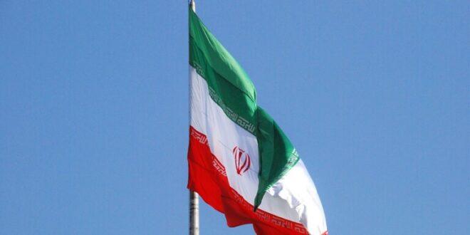 غرفة التجارة الإيرانية - السورية: مبادلاتنا التجارية مع سوريا تسير ببطء