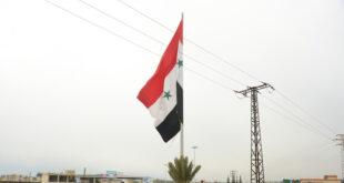 دمشق: نحتفظ بحقنا في الرد على الممارسات التركية ووضع حد لها
