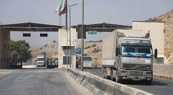 شروط روسية جديدة أمام تمديد إيصال المساعدات عبر الحدود لسوريا