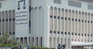 سوري يبيع فندق وهمي بـ 10 ملايين دولار لمستثمرين كويتيين