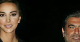 حبيبة وائل كفوري تلجأ للأجهزة الأمنية