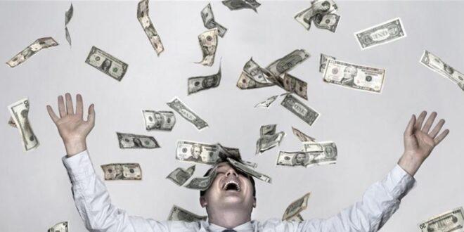 """أبراج بدرجة """"وزير مالية"""" تدير أموالها بنجاح"""