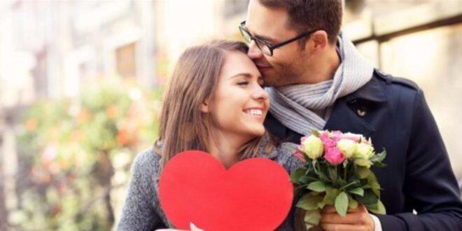 أبراج ستقع في الحب في فصل الخريف
