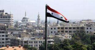 هل سيكون الإنسحاب من سوريا خطوة بايدن التالية