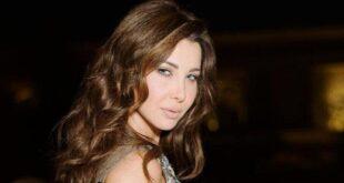 بظهور نادر: نانسي عجرم برفقة شقيقتها.. من الأجمل؟