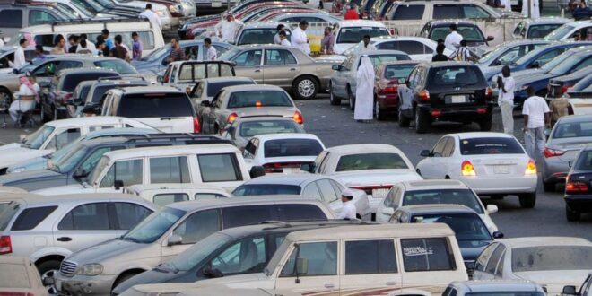 7 نصائح هامة لفحص السيارة المستعملة قبل الشراء