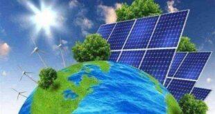 لتوليد الطاقة الكهربائية … منح 3 إجازات استثمار مؤقتة