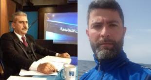 صحفي يتهم مدير تربية طرطوس باحتجازه في مكتبه ساعة ونصف