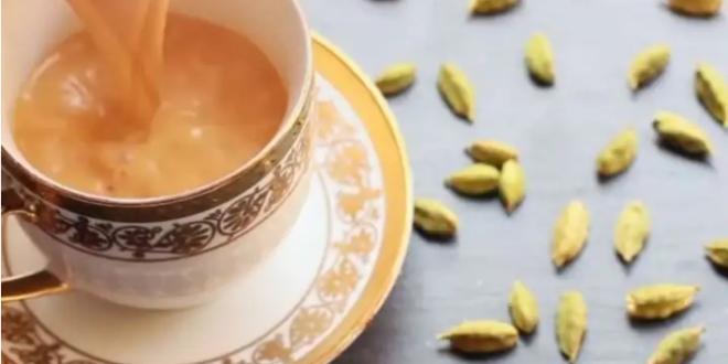خطأ كارثي بتناول الشاي بالحليب