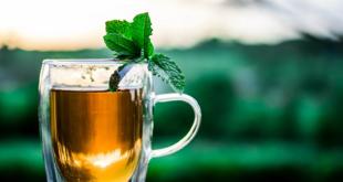 دراسة صينية تكشف عن فوائد خارقة للشاي