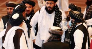 """طالبان""""؟ هذه قصّة الألقاب الدينية"""