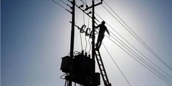 منذ تحريرها .. باب الدريب في حمص بدون كهرباء حتى الآن والأهالي يشتكون