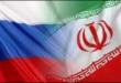 مسؤول إيراني: روسيا تنتفع من الاقتصاد السوري أكثر من إيران