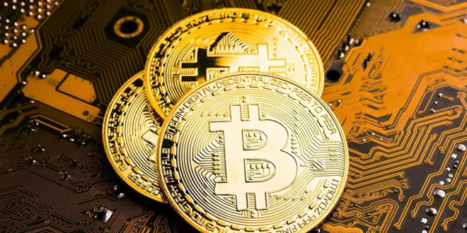ما هي العملات الرقمية؟ مستقبل النقود أم مجرد فقاعة استثمارية