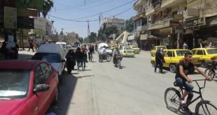 """اختطاف أشقاء مراسل """"سبوتنيك"""" شرقي سوريا في مناطق سيطرة """"قسد"""""""