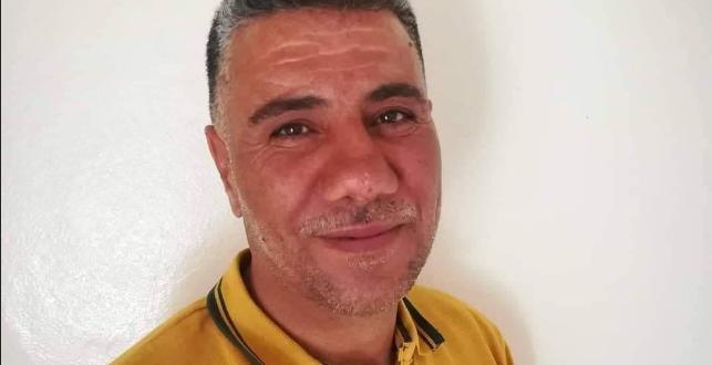 سوريا: اغتيال مسؤول بعثي على يد مجهولين