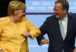 ماذا سيحدث في ألمانيا بعد رحيل ميركل