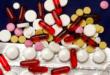 أهم 3 فيتامينات ومعادن يحتاجها الجسم