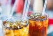 مشروبات شائعة تُسبب مرض قاتل دون أن نعلم فاحذروها