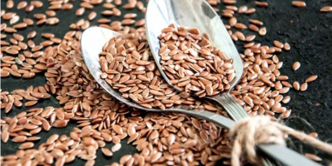 منتج اقتصادي وخارق الفائدة يجب تضمينه بنظامك الغذائي