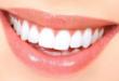 ممارسات يومية للحصول على أسنان صحية