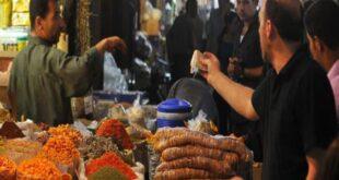 الوزير عمرو سالم: إرباك بالأسعار بسبب غلاء أجور النقل