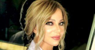 ما قصة زواج سوزان نجم الدين من حارسها الشخصي