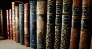 كيف تبحث عن كتاب بجملة واحدة منه؟