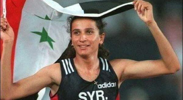 غادة شعاع: هكذا تخلت سوريا عني