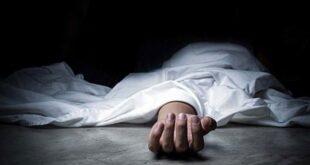 القبض على سارق في اللاذقية يكشف جريمتي قتل غامضتين