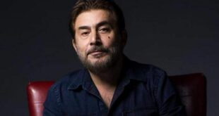 "انسحاب عابد فهد من ""ليل داخلي"" وممثل سوري يحلّ مكانه"
