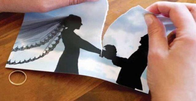 حفل عمرو دياب يتسبب بحالة طلاق في الأردن