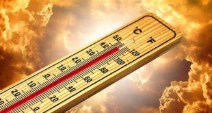 تغيرات درجة الحرارة تؤثر على الفقراء أكثر من الأغنياء