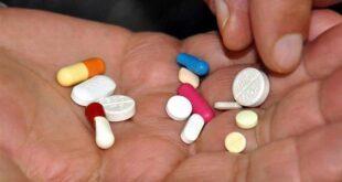 أطباء سوريون: أدوية لا تتناولها في حال الاصابة بالفيروس