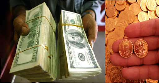 ذهب مع عائلته للتنزه في يعفور فسرقوا الذهب و الدولار و اليورو و الليرات السورية