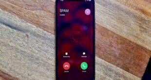 التطبيق المثالي لإيقاف تلقي المكالمات المزعجة على هاتفك المحمول