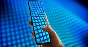الخلفية التي تستخدمها على هاتف أندرويد المحمول الخاص بك تعرضك للخطر .. يمكن تتبعك