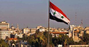 """""""الأجواء في سوريا مغرية""""... دمشق تعلق على استثمارات السوريين في مصر"""