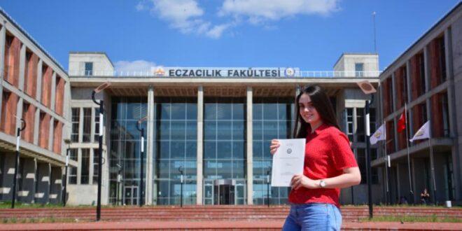 طالبة سورية ترفع دعوى ضد سياسية تركية ارتكبت جريمة بحقها