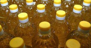 وزير التجارة الداخلية: نجمع كميات كبيرة من الزيت لطرحها قريباً في السوق