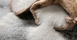 قاضي التحقيق المالي بدمشق: هناك 3 دعاوى بحق كبار محتكري السكر