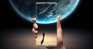 كيفية تكبير شاشة هاتف الأندرويد بدون أي تطبيقات