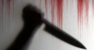 مجرم يقتل أربعينية لسرقة 36 ألف ليرة وبطارية
