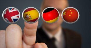 لتعلم اللغات اليك هذا التطبيق