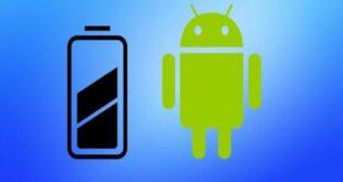 كيفية معرفة بشكل دقيق التطبيقات التي تستهلك أكبر قدر من البطارية في هاتفك