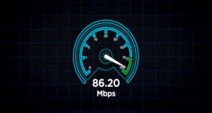 ما هو الفرق بين VPN و GPN ؟ ولماذا يعطيك ال GPN سرعة خرافية خصوصا عند اللعب مع كيفية الحصول عليه