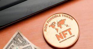 ما هو NFTs ، وكيف أصبح الناس يربحون منه ملايين الدولارات