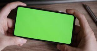 هذا هو ترتيب الهواتف الذكية الجديد التي تتمتع بأفضل شاشة في السوق ، وفقًا لـ DxOMark