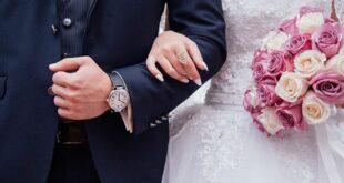 "مصري يتزوج 33 مرة ""كعمل خيري""... فيديو"